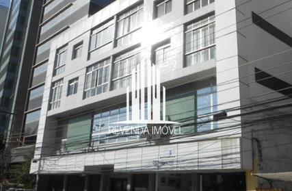 Sala Comercial para Alugar, Liberdade
