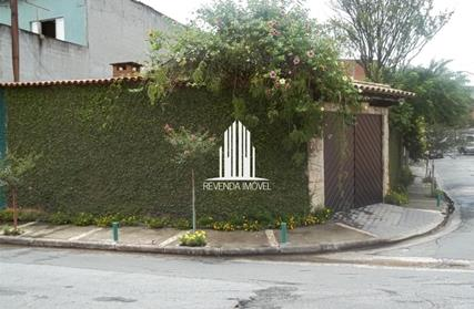 Casa Térrea para Venda, km 18