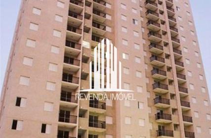 Apartamento para Venda, Jardim Vazani