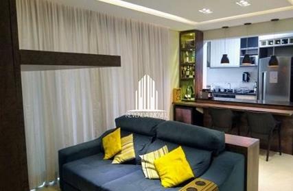 Apartamento para Venda, Vila Mirante