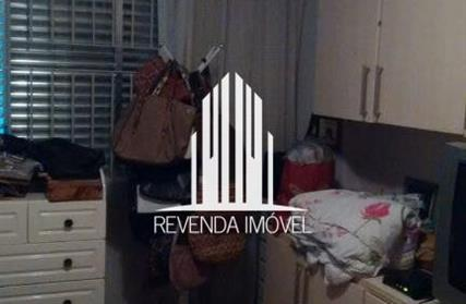 Apartamento para Venda, Liberdade