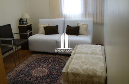 Apartamento para Venda, Vila Progredior