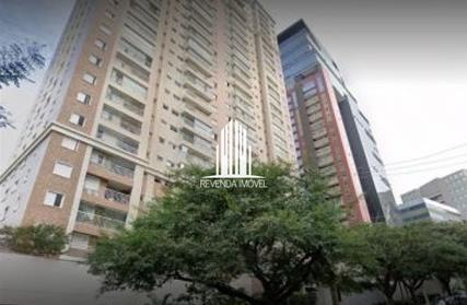 Apartamento para Venda, Empresarial 18 do Forte