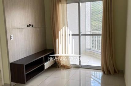 Apartamento para Venda, Parque Viana