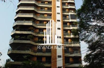 Apartamento para Venda, Jardim Parque Morumbi