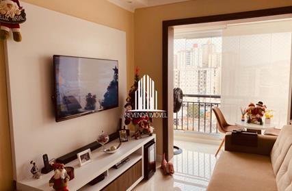 Apartamento para Venda, Vila Cruz das Almas