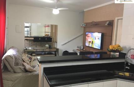 Condomínio Fechado para Venda, Vila dos Remédios