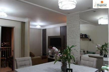 Apartamento para Venda, Lapa