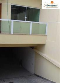 Condomínio Fechado para Venda, Vila Mangalot