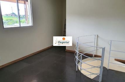 Apartamento Duplex para Venda, Pirituba