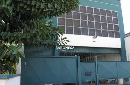 Ponto Comercial para Alugar, Várzea da Barra Funda