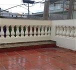 Imagem Romão Dias Consultoria Imobiliária