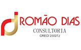 Romão Dias Consultoria Imobiliária