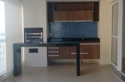 Apartamento para Venda, Vila Santa Edwiges