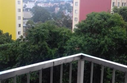 Apartamento para Alugar, Jardim Marilú