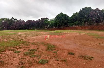 Terreno para Venda, Jardim Sílvio