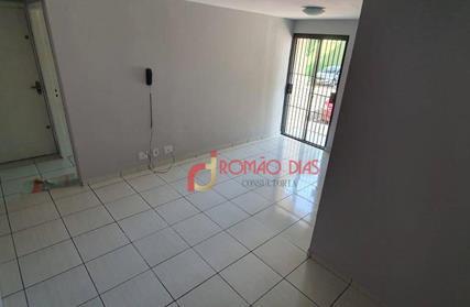 Apartamento para Venda, Jardim Santa Mônica