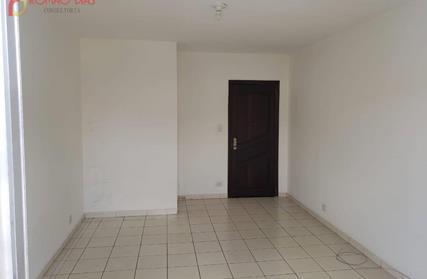 Apartamento para Alugar, Jardim Santo Elias