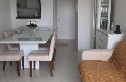 Apartamento para Alugar, Parque São Domingos