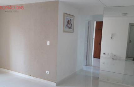Apartamento para Alugar, Jardim Santa Mônica