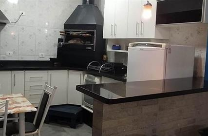 Condomínio Fechado para Venda, Vila Mirante