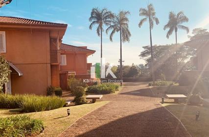 Condomínio Fechado para Venda, Jardim Guedala