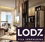 Imagem Lodz