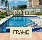 Imagem Frame Vila Romana