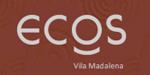 Lançamento Ecos Vila Madalena