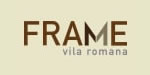 Lançamento Frame Vila Romana