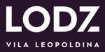 Lançamento Lodz