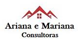 Ariana e Mariana Consultoras