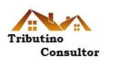 Tributino Consultor