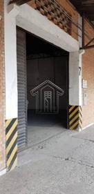 Galpão / Salão para Alugar, Lapa