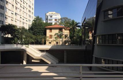 Sala Comercial para Alugar, Jardim Paulista (ZO)