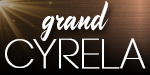 Lançamento Grand Cyrela