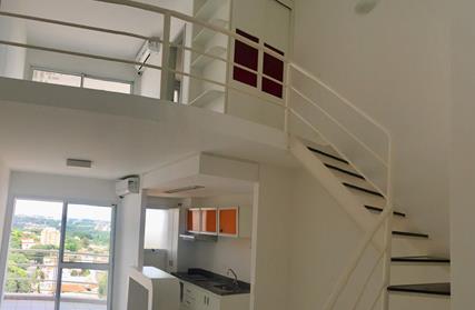 Apartamento para Alugar, Sumarezinho