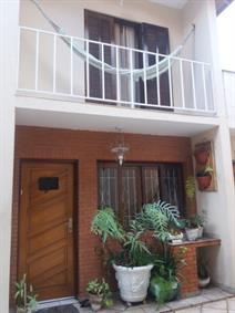 Condomínio Fechado para Alugar, Parque São Domingos