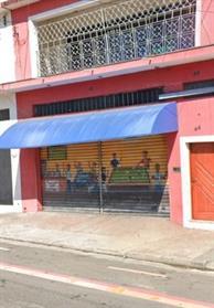 Casa Comercial para Alugar, Vila Jaguara