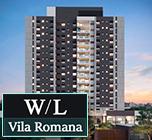 Imagem WL Vila Romana