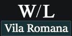Lançamento WL Vila Romana