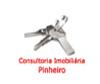 Banner Consultoria Imob. Pinheiro