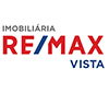 Banner Remax Vista