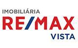 Remax Vista