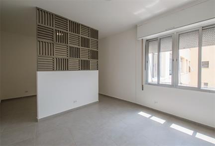 Flat / Studio para Venda, República