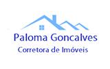Paloma Goncalves Corretora de Imóveis