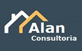 Alan Consultoria