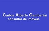 Carlos Alberto Gamberini Consultor Imobiliário