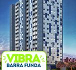 Imagem Vibra Barra Funda