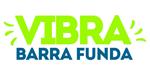 Lançamento Vibra Barra Funda